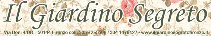 il_giardino_segreto