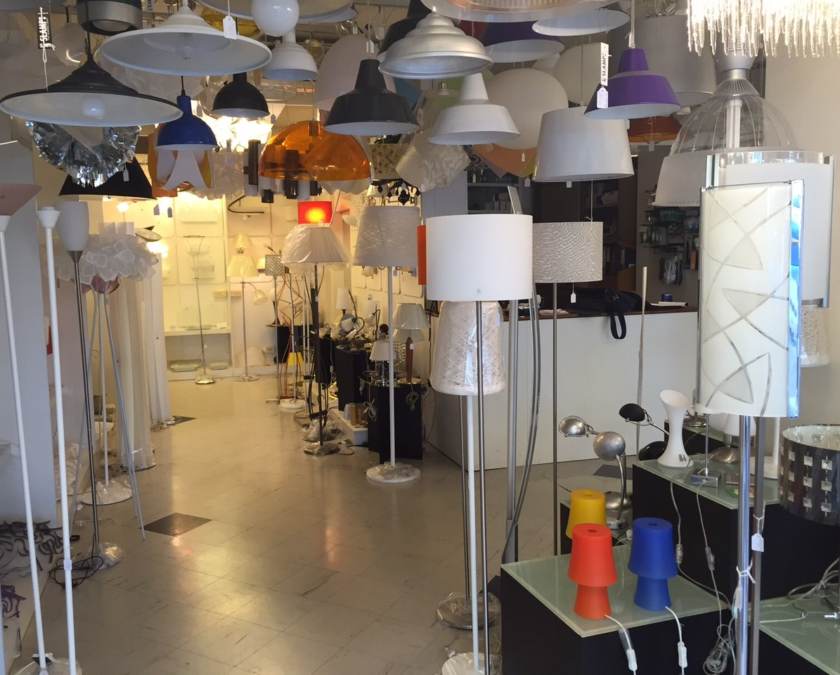 lampadari firenze : Lampadario Faretti Alogeni: Ultrapiatte plafoniere led lampadari 2500 ...