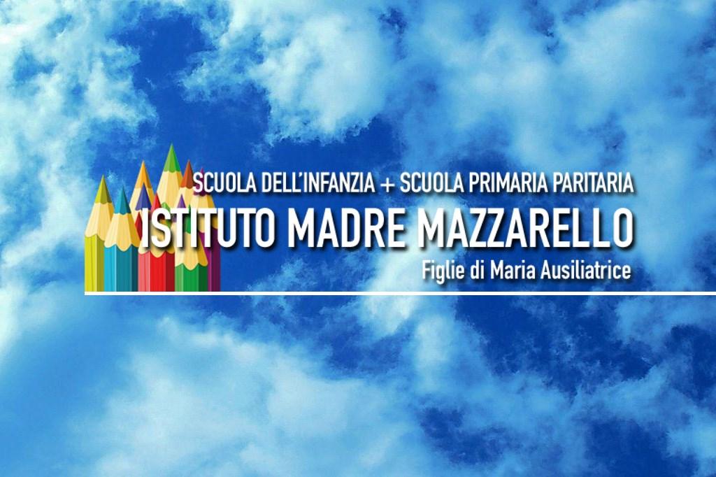 ISTITUTO MADRE MAZZARELLO