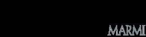 LAVORINI