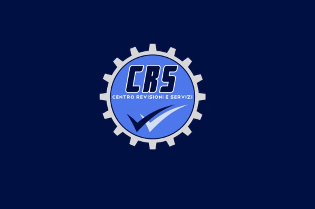 CRS CENTRO REVISIONI SERVIZI