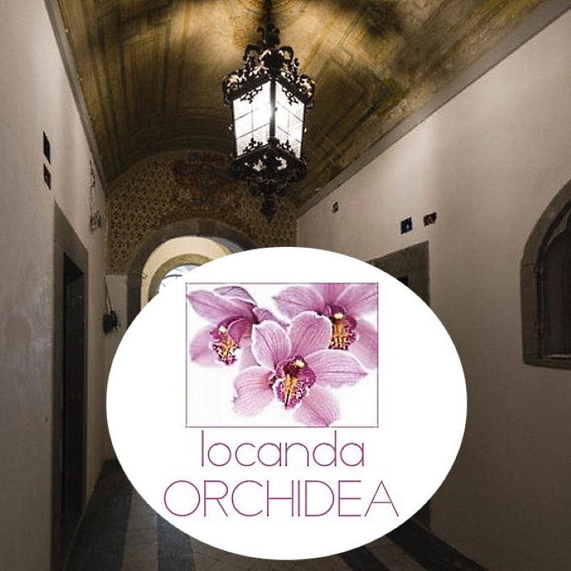 LOCANDA ORCHIDEA