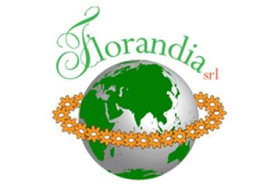 FLORANDIA