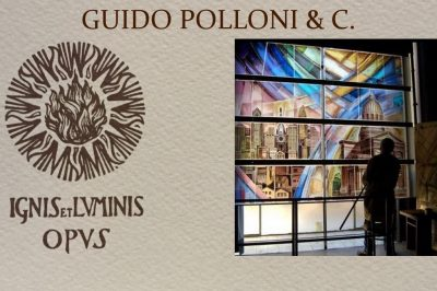 POLLONI GUIDO M.V.