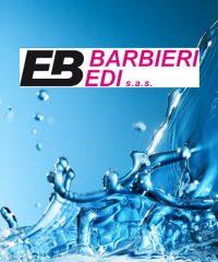BARBIERI EDI