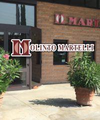 OLINTO MARTELLI