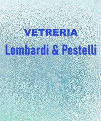 LOMBARDI & PESTELLI