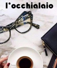 L'OCCHIALAIO
