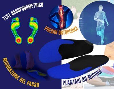 ortopedia bolognese