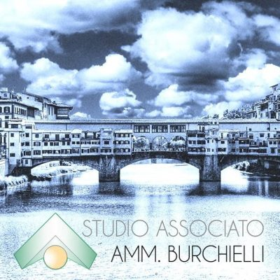 STUDIO BURCHIELLI