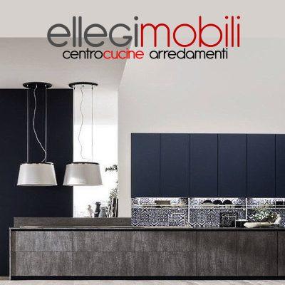 ELLEGI MOBILI