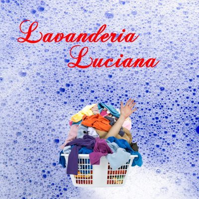 LAVANDERIA LUCIANA