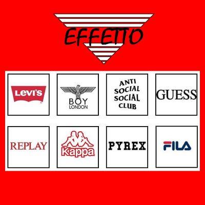 EFFETTO