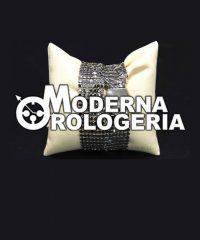 OROLOGERIA MODERNA