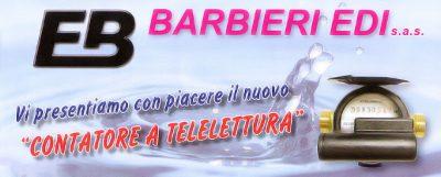 barbieri 1