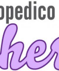BECHERELLI ORTOPEDIA