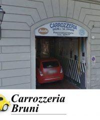 CARROZZERIA BRUNI