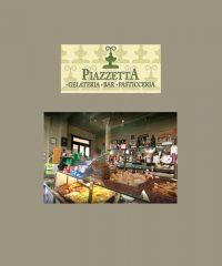 CAFFE' LA PIAZZETTA