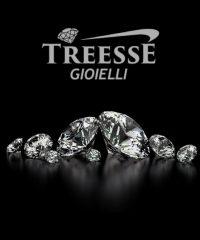 TREESSE GIOIELLI