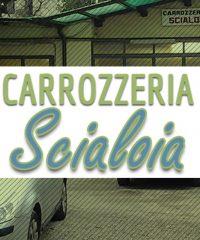 CARROZZERIA SCIALOIA