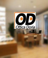 FOTO OTTICA DORIA