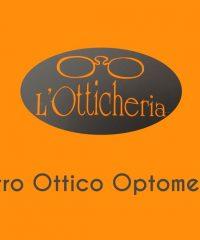 L'OTTICHERIA