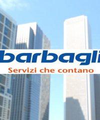 BARBAGLI