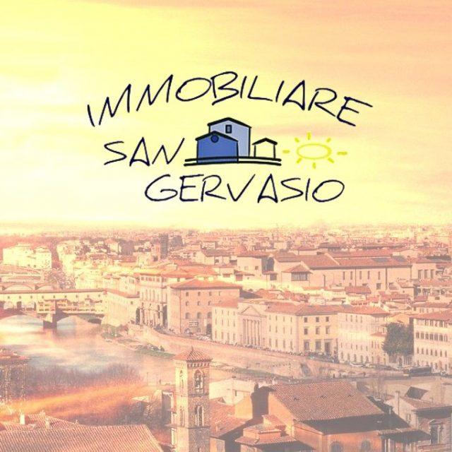 IMMOBILIARE SAN GERVASIO