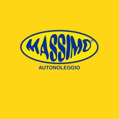 MASSIMO AUTONOLEGGIO
