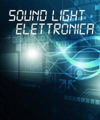 SOUND LIGHT ELETTRONICA