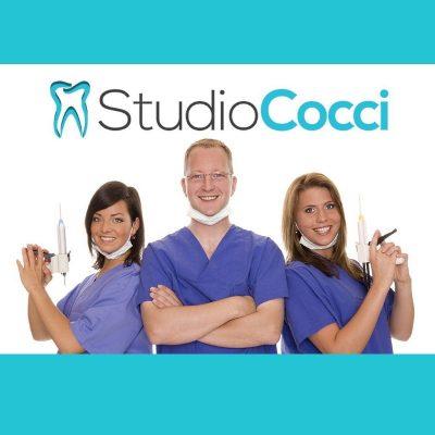 STUDIO COCCI
