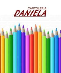 CARTOLERIA DANIELA