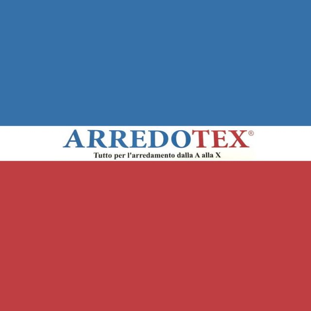 ARREDOTEX
