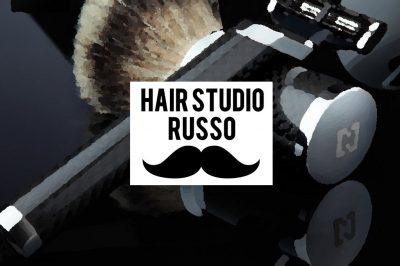 HAIR STUDIO RUSSO