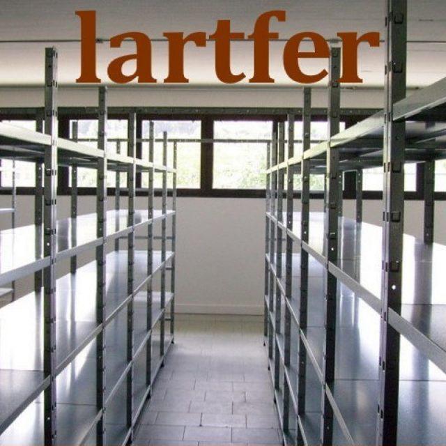 LARTFER