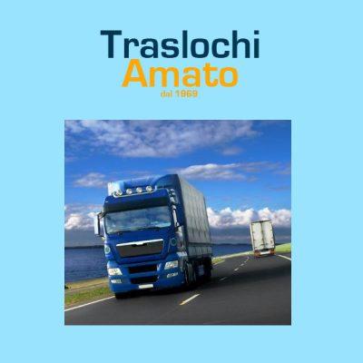 TRASLOCHI AMATO