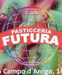 PASTICCERIA FUTURA