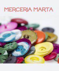 MERCERIA MARTA
