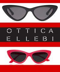 OTTICA ELLEBI