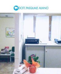 ALIANO PASQUALE