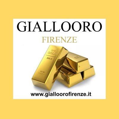 GIALLOORO