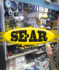 SE-AR