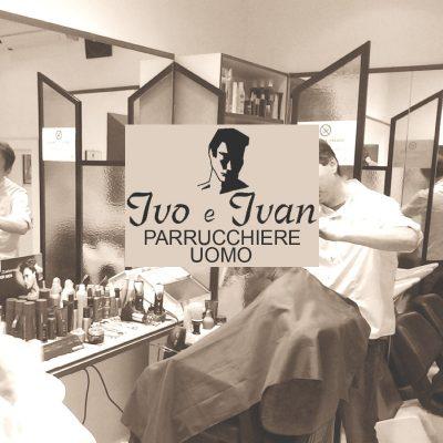 IVO & IVAN