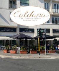CALDANA
