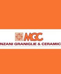 MANZANI GRANIGLIE & CERAMICHE