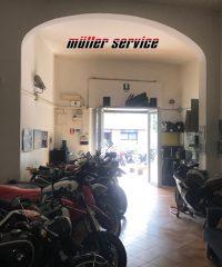 MULLER SERVICE