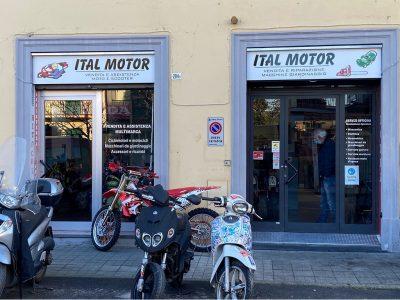 italmotor 2
